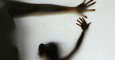 Idoso de 71 anos é preso suspeito de abusar de criança 11 anos no Tocantins