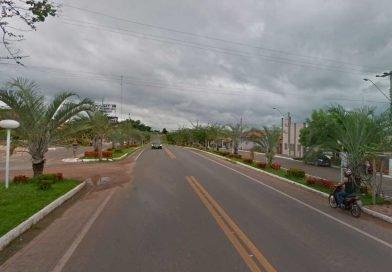 Homem morre após cair de telhado de igreja no norte do Tocantins