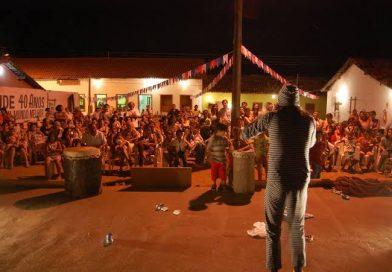 Tradicional Feira do Cabaçaco voltará ser realizada em Porto Nacional