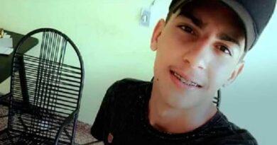 Jovem é encontrado morto com marca de tiro no queixo no norte do Tocantins